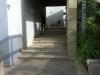 kvartira95_03