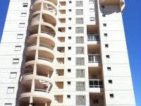 kvartira-zuk001