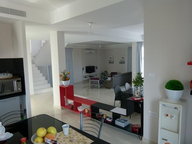 villa-eilat007