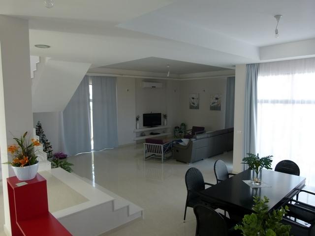 villa-eilat009