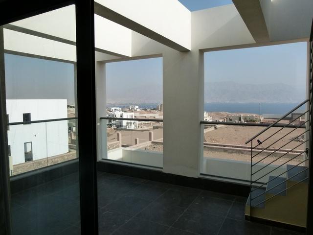villa-eilat011