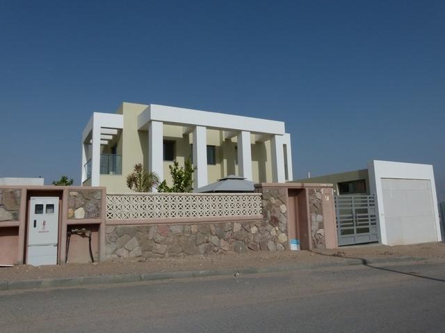 villa-eilat016