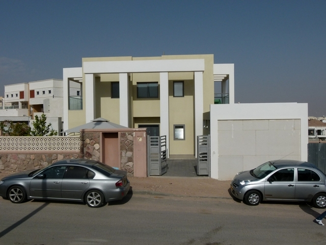 villa-eilat017